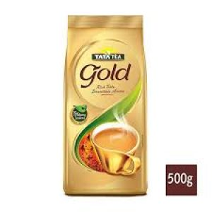 Tata Gold Black Tea for Weightloss