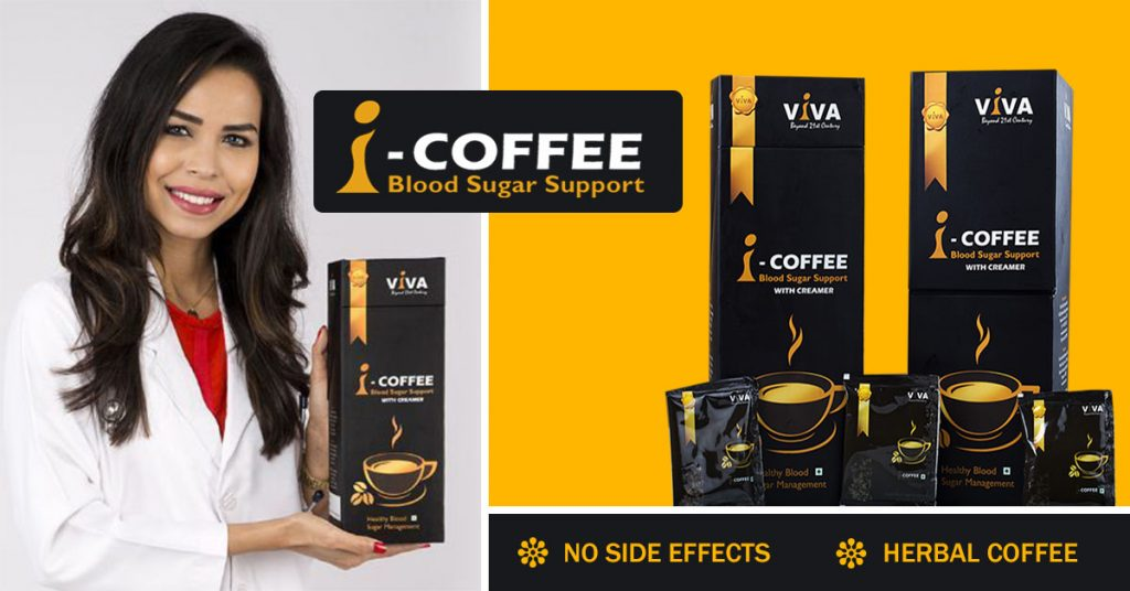 Indus-Viva-I-Coffee-with-Creamer-for-Diabetes