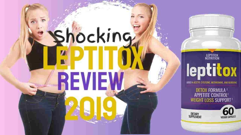 Leptitox-weight-loss-reviews
