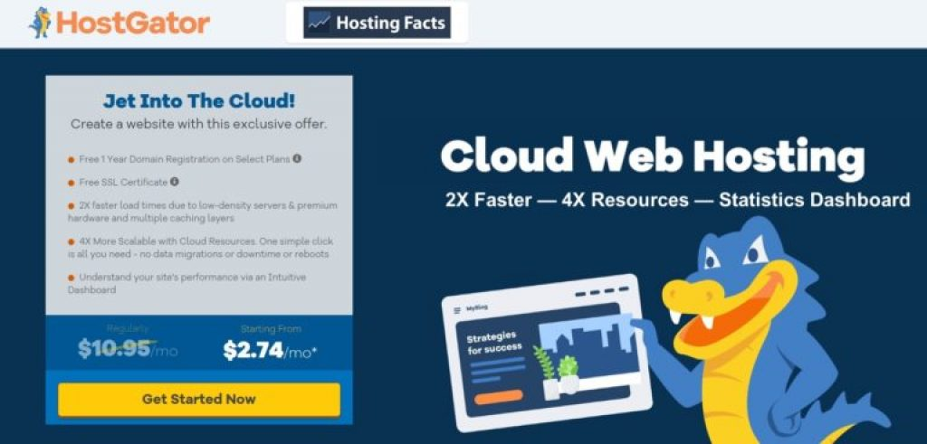 hostgator-cloud