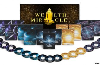 Wealth Miracle