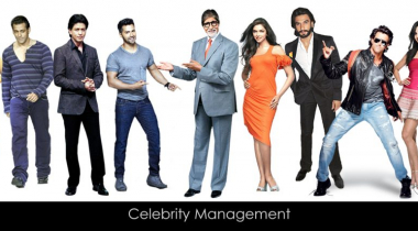 Celebrity Endorsement – Celebrity Social Media Endorsement