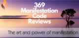 369 Manifestation Code Review: All You Need To Know About It