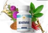 Dentivive – A One-Stop Solution for All Kinds of Dental Problems