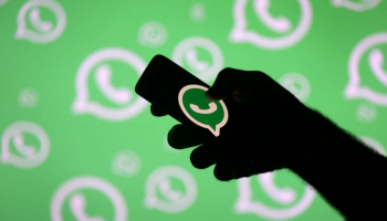Best ways to Make Money with WhatsApp Properly