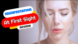 Manifestation At First Sight – Insane New Angle In Spirituality Niche