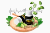 Serenity Prime: Top Christian Supplement to Solve Tinnitus