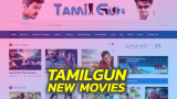 Tamilgun HD New Telugu Dubbed Movies Download
