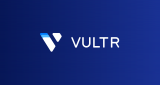 Vultr Promotions And Gift Codes for May 2020 – $103 Free Credit for New Account