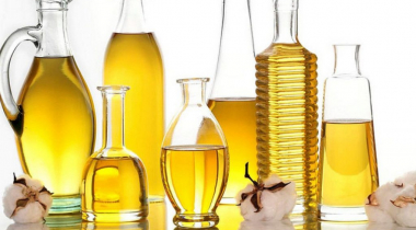 Best Refined Oils Brands of 2020