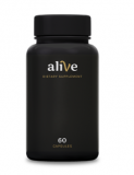 Alive or Try Alive Review: A Potent Remedy for Instant Weight Loss