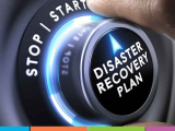 Reasons Why Businesses Need a Disaster Recovery Plan
