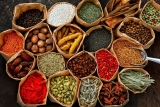 Best Garam Masala (Spice Mixes) Brands in India 2020