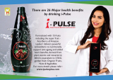 I-Pulse Review A Complete Health Care Benefits & Purchase