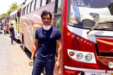 Sonu Sood, A Messiah