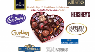 Have you tried this Chocolate Brand as yet?